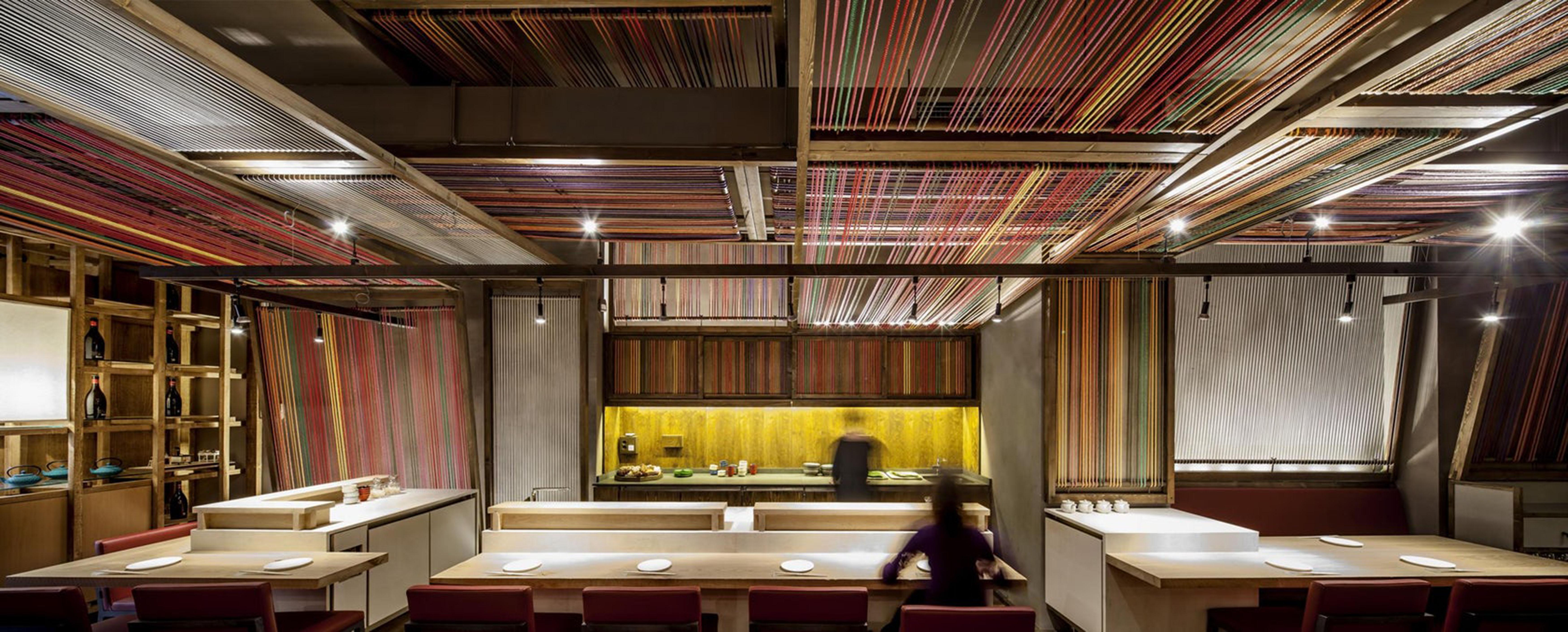 BLOG – Olha Martsynovska Interior Design